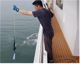 어장환경모니터링1