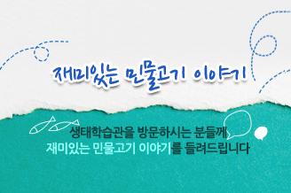 fish_banner_slide01